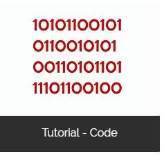 Tutorial_-_Code_uupy41