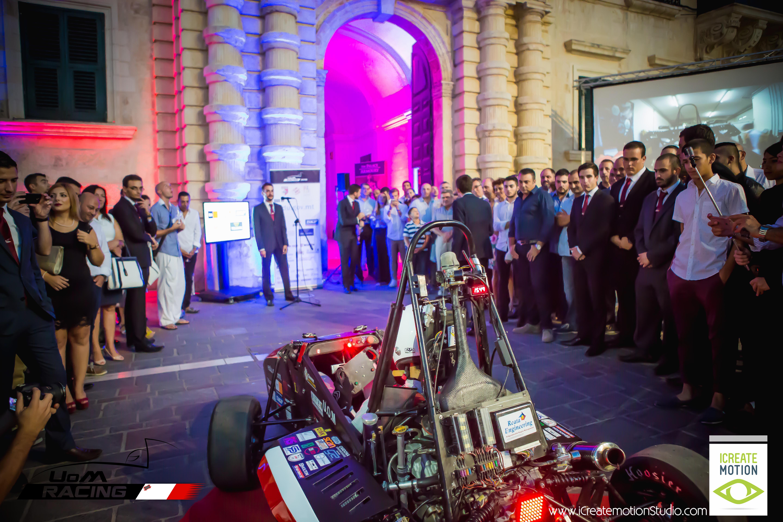 UoM Racing 2015 (58)