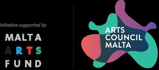 MAF & ACM Eng logo