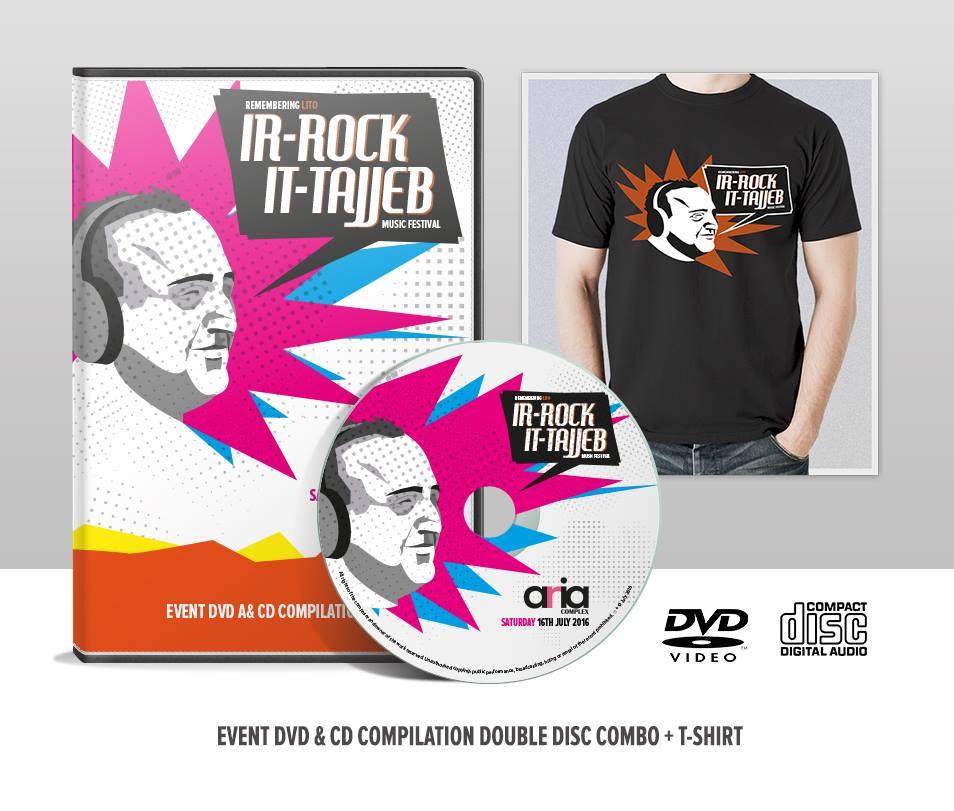 cd-dvd-t-shirt-mock