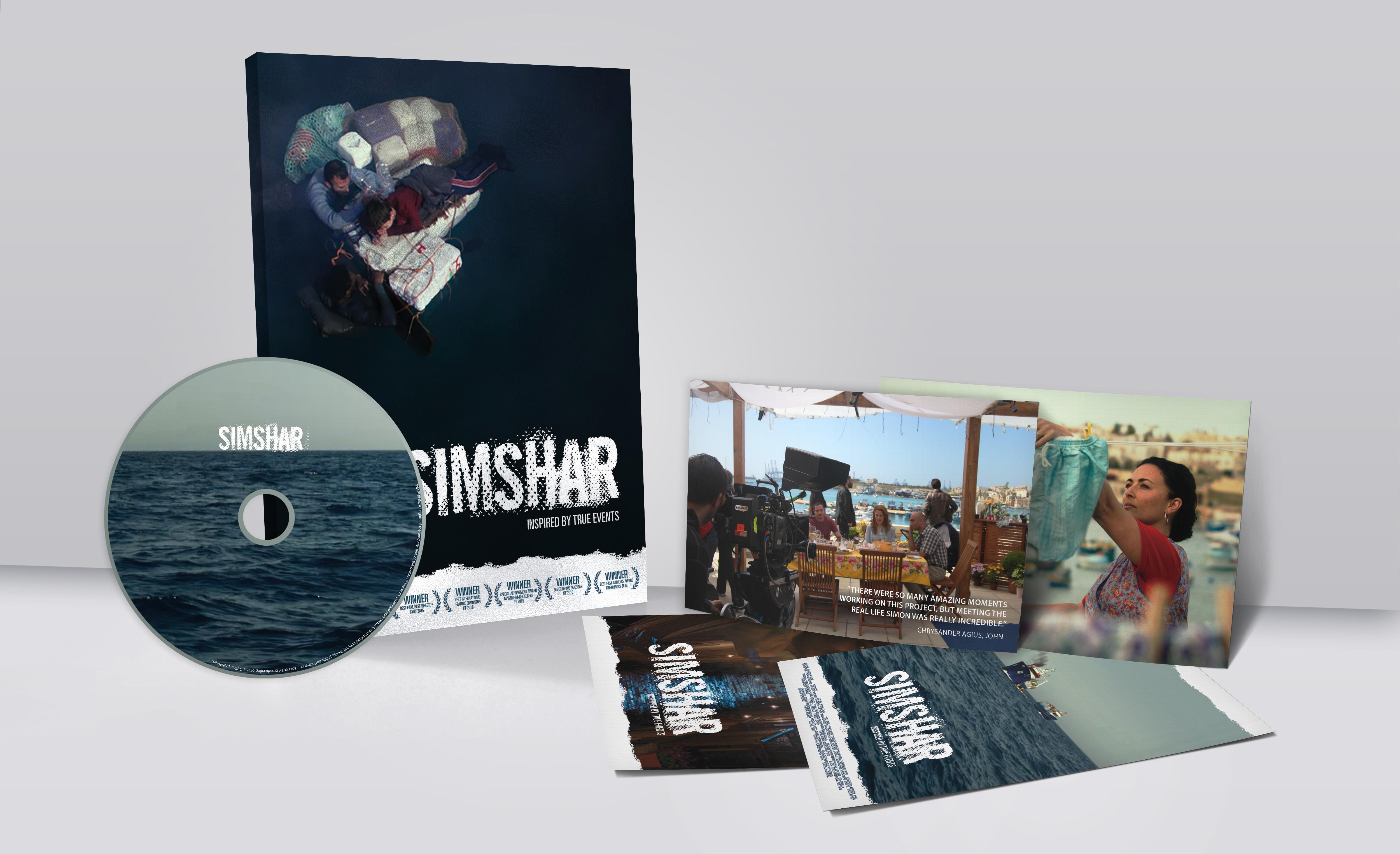 SIMSHAR-MOCKUP3