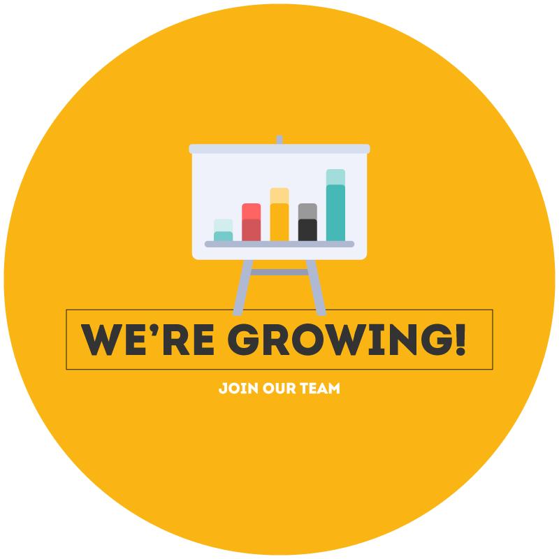career-post-admin-marketing-web