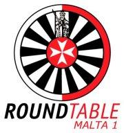 Round-Table-Malta-1-Logo